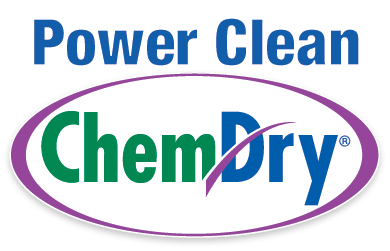 Power Clean Chem-Dry