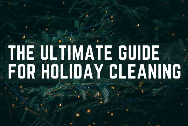 holiday guide blog cover